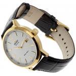 Zegarek męski Orient contemporary FER27004W0 - duże 4