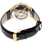 Zegarek męski Orient contemporary FER27004W0 - duże 5
