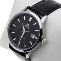 Zegarek męski Orient classic automatic FER27006B0 - duże 4