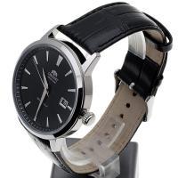 Zegarek męski Orient classic automatic FER27006B0 - duże 5