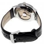Zegarek męski Orient classic automatic FER27006B0 - duże 2