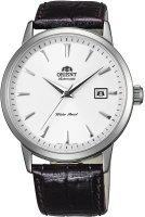 Zegarek męski Orient classic automatic FER27007W0 - duże 1