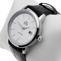 Zegarek męski Orient classic automatic FER27007W0 - duże 2