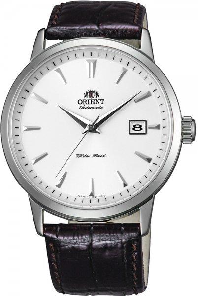 Zegarek Orient FER27007W0 - duże 1