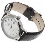 Zegarek męski Orient classic automatic FER27007W0 - duże 4