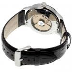 Zegarek męski Orient classic automatic FER27007W0 - duże 5