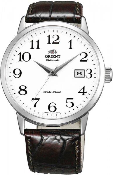 FER27008W0 - zegarek męski - duże 3