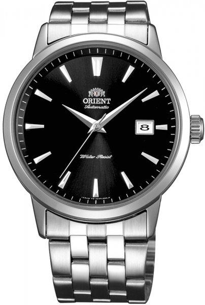 Zegarek Orient FER27009B0 - duże 1