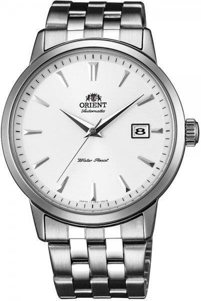 Zegarek Orient FER2700AW0 - duże 1