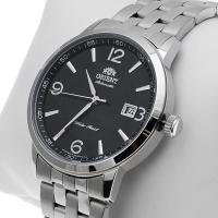 Zegarek męski Orient contemporary FER2700BB0 - duże 2