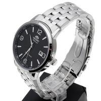 Zegarek męski Orient contemporary FER2700BB0 - duże 3