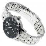 Zegarek męski Orient contemporary FER2700BB0 - duże 4