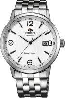 Zegarek męski Orient sporty quartz FER2700CW0 - duże 1