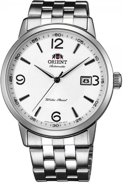 Zegarek Orient FER2700CW0 - duże 1
