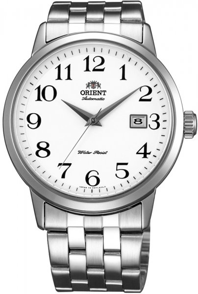Zegarek Orient FER2700DW0 - duże 1