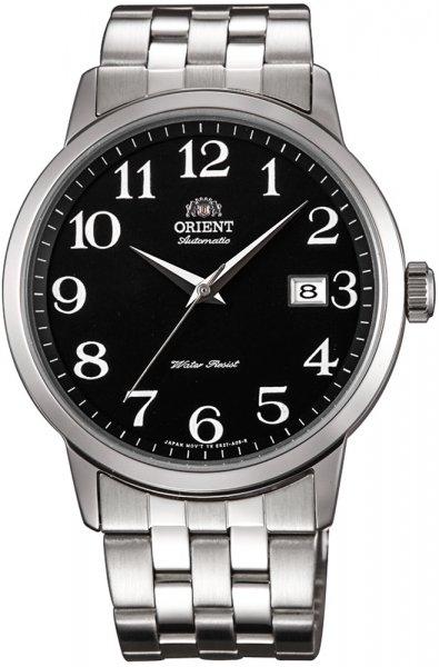 Zegarek Orient FER2700JB0 - duże 1