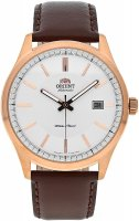 Zegarek męski Orient classic FER2C002W0 - duże 1