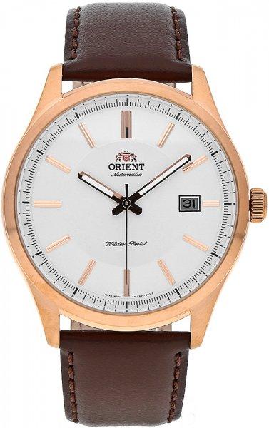 Zegarek Orient FER2C002W0 - duże 1