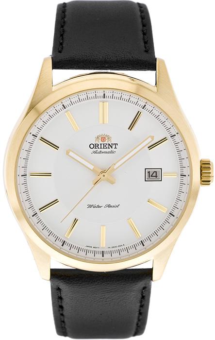 FER2C003W0 - zegarek męski - duże 3