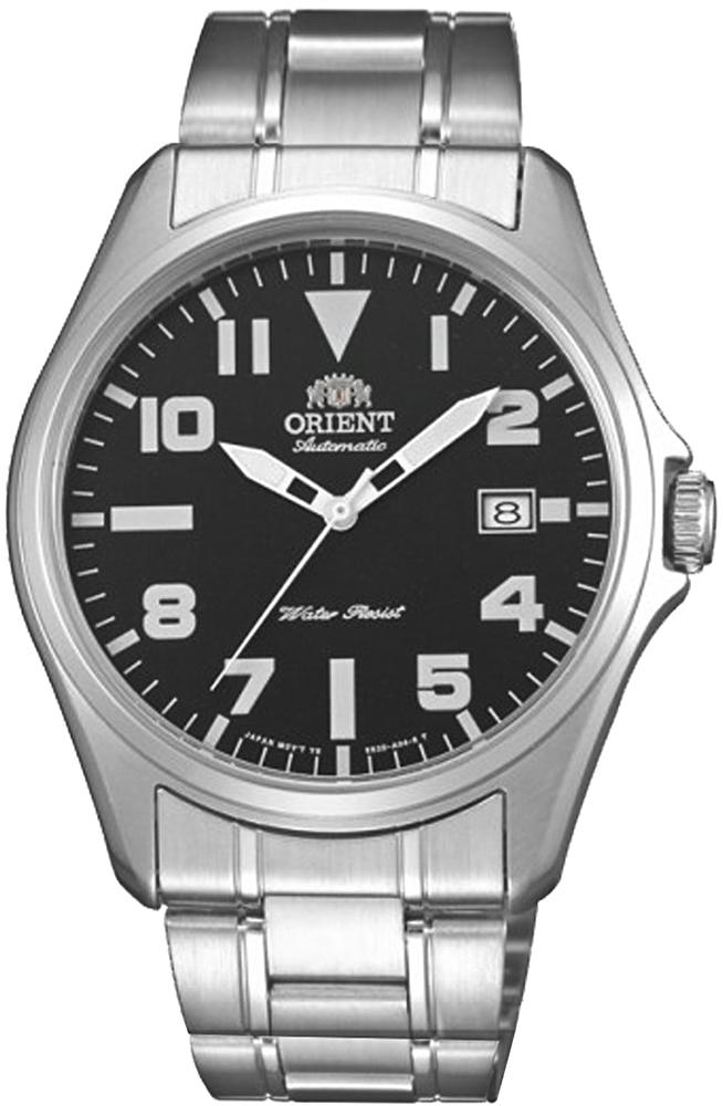 FER2D006B0 - zegarek męski - duże 3