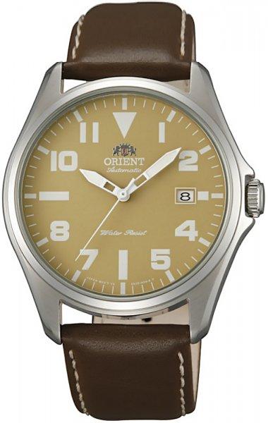 FER2D00AN0 - zegarek męski - duże 3