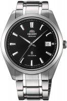 zegarek  Orient FER2F001B0