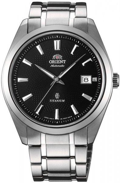 FER2F001B0 - zegarek męski - duże 3