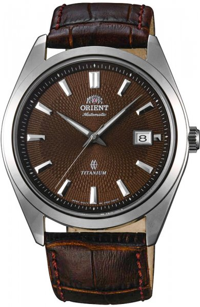 FER2F004T0 - zegarek męski - duże 3