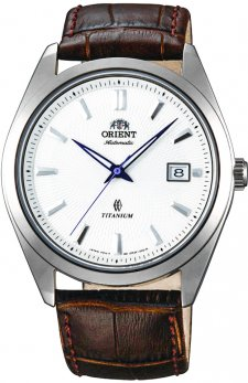 zegarek męski Orient FER2F004W0