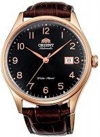 Zegarek męski Orient classic FER2J001B0 - duże 1
