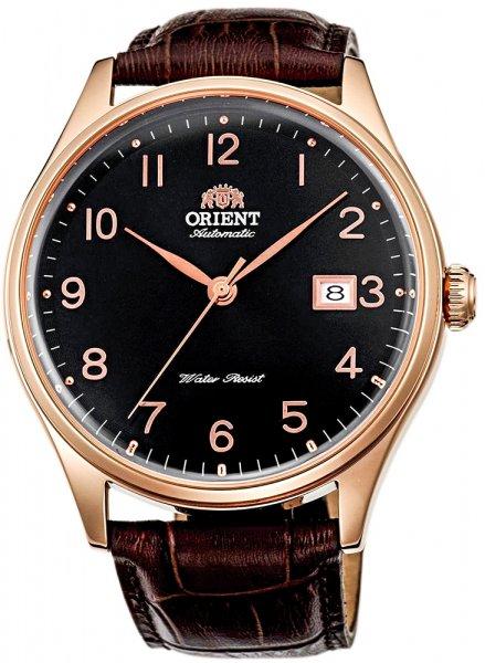 Zegarek Orient FER2J001B0 - duże 1
