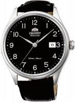Zegarek męski Orient classic automatic FER2J002B0 - duże 1