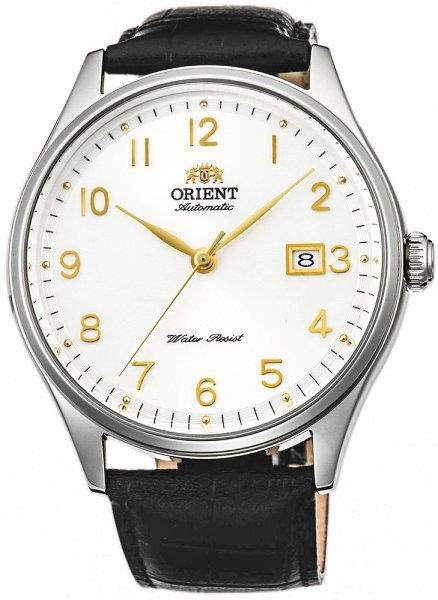 FER2J003W0 - zegarek męski - duże 3