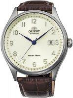Zegarek męski Orient classic FER2J004S0 - duże 1