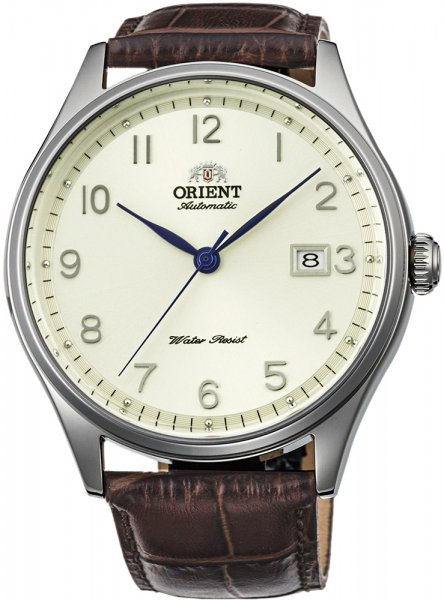 Orient FER2J004S0 Classic Duke