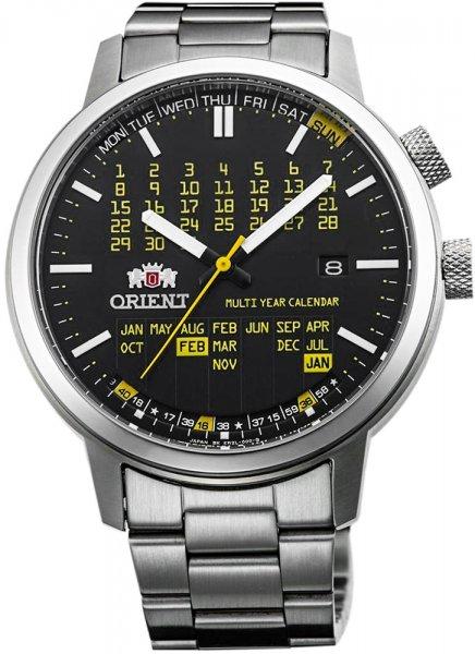 FER2L002B0 - zegarek męski - duże 3