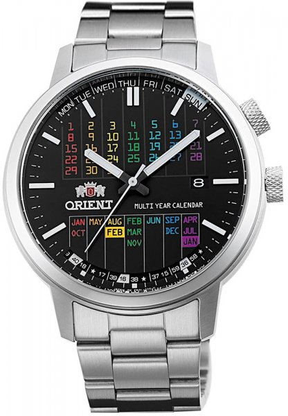 FER2L003B0 - zegarek męski - duże 3