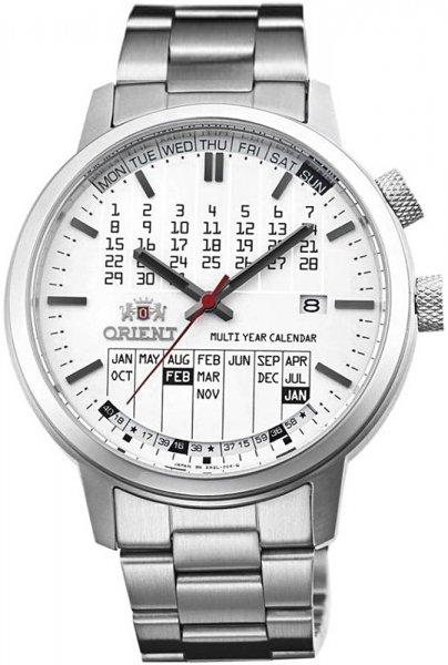 FER2L004W0 - zegarek męski - duże 3