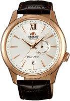 Zegarek męski Orient classic FES00004W0 - duże 1