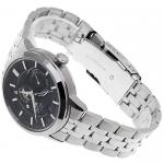 Zegarek męski Orient contemporary FET0P002B0 - duże 4
