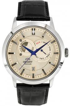 Orient FET0P003W