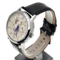 Zegarek męski Orient classic automatic FET0P003W0 - duże 4