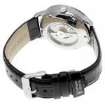 Zegarek męski Orient classic automatic FET0P003W0 - duże 2