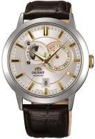 Zegarek Orient  FET0P004W0