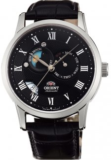 zegarek męski Orient FET0T002B0