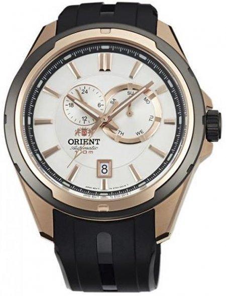 Zegarek Orient FET0V002W0 - duże 1
