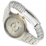 Zegarek męski Orient contemporary FEU00000UW - duże 4