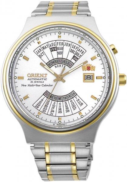 FEU00000WW - zegarek męski - duże 3