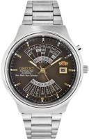 Zegarek męski Orient contemporary FEU00002TW - duże 1