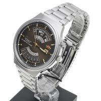 Zegarek męski Orient contemporary FEU00002TW - duże 3